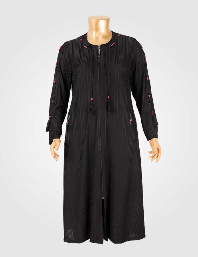 HESNA 2250 ARABOY