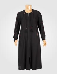 Hesna - HESNA 2250 ARABOY