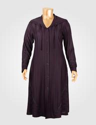 HESNA 4195 ARABOY - Thumbnail