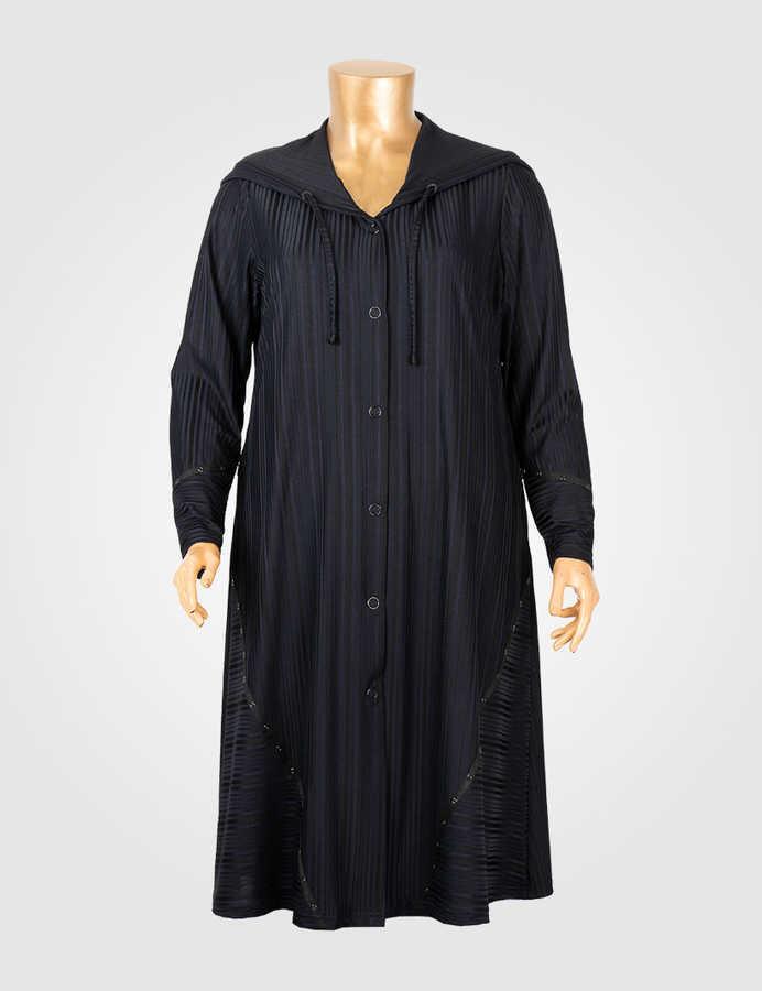 HESNA 4195 ARABOY