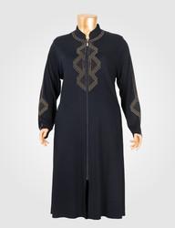 Hesna - HESNA 5046 ARABOY