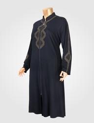 HESNA 5046 ARABOY - Thumbnail