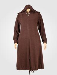 Hesna - HESNA 5085 ARABOY