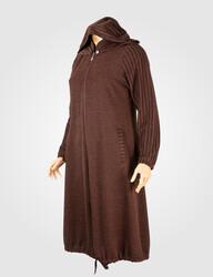 HESNA 5085 ARABOY - Thumbnail