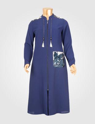 HESNA 5980 ARABOY