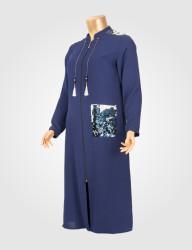 HESNA 5980 ARABOY - Thumbnail