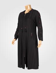 HESNA 2250 ARABOY - Thumbnail