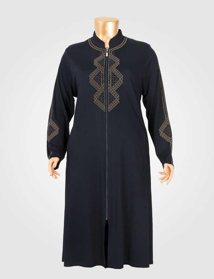 HESNA 5046 ARABOY