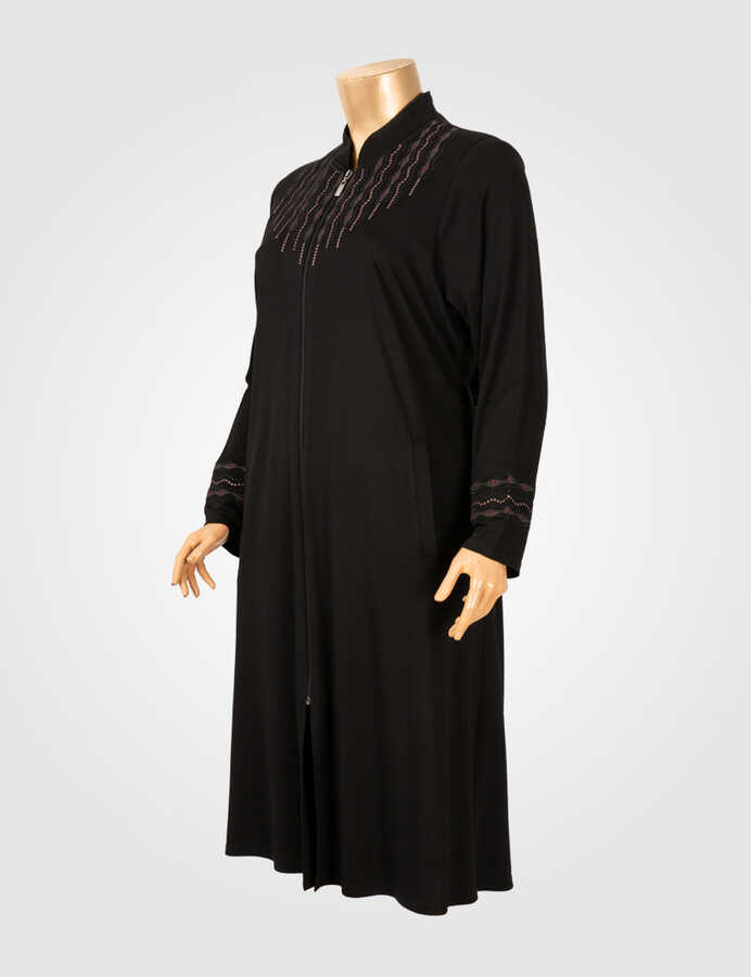 HESNA 5047 ARABOY