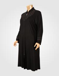 HESNA 5047 ARABOY - Thumbnail