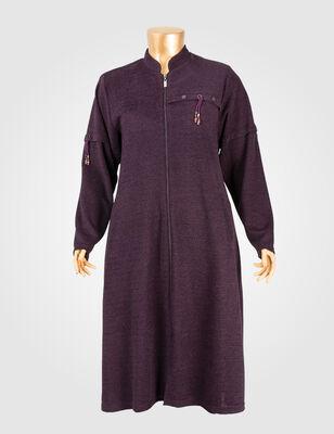 HESNA 5071 ARABOY