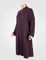 HESNA 5071 ARABOY - Thumbnail
