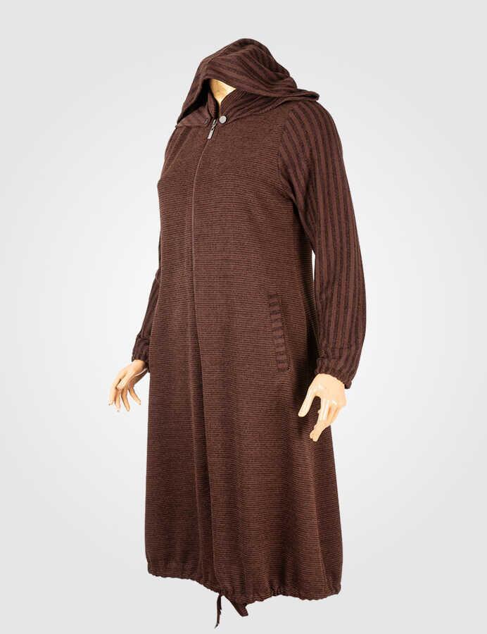 HESNA 5085 ARABOY
