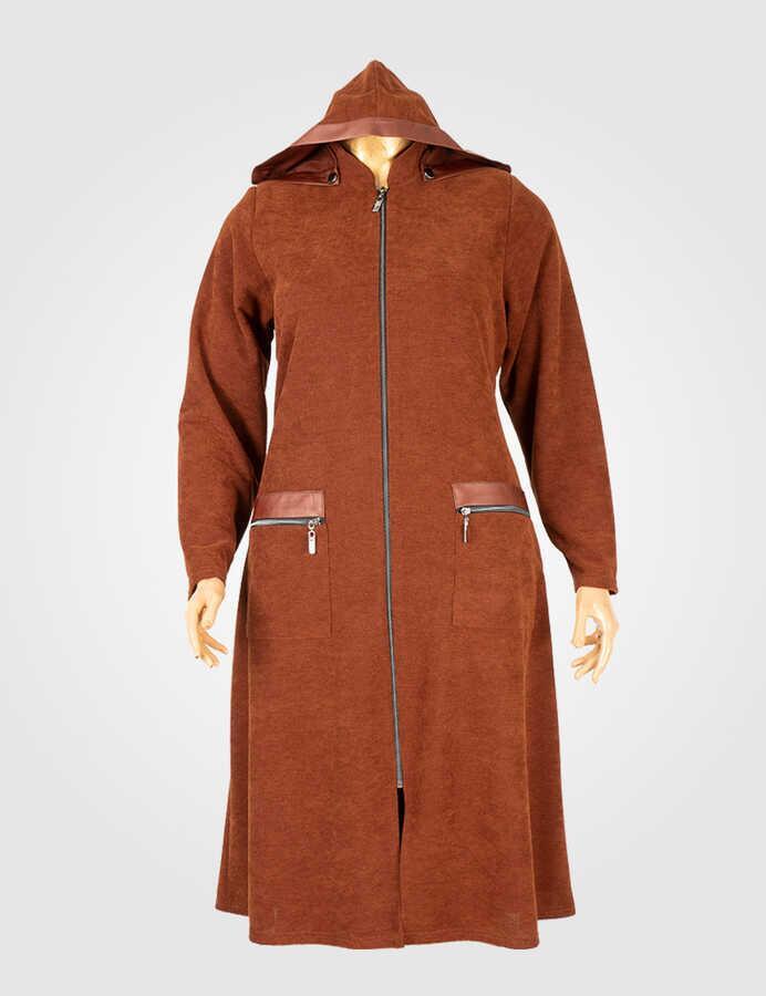 HESNA 5093 ARABOY
