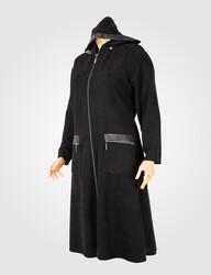 HESNA 5093 ARABOY - Thumbnail